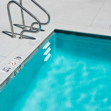 Bassins et piscines