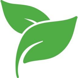 Résine écologique : sans solvant ni odeurs