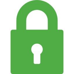 Paiement Sécurisé : Toutes vos transactions sont 100% sécurisées