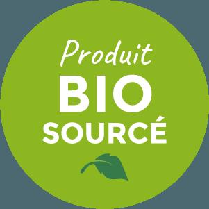 Produit Bio sourcé - 7 étanche
